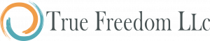 True Freedom LLC Logo