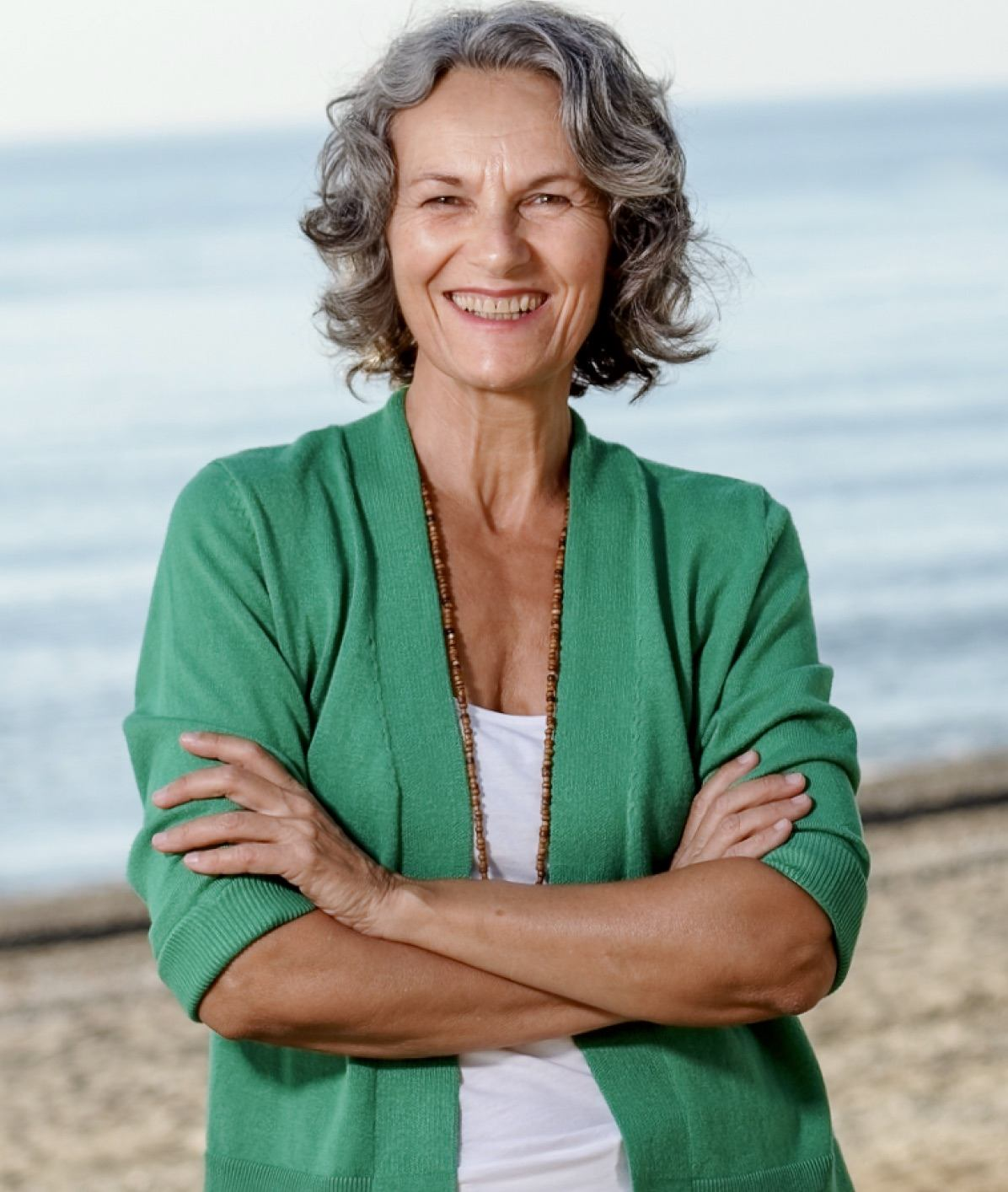 Margot Ridler